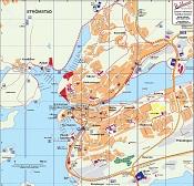 strømstad kart Öddö Brygga   Kart strømstad kart